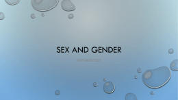 Sex_and_gender_23_10