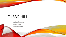 Tubbs Hill Group