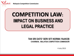 COMPETITION-LAW-IMPACT-ON-BUSINESS-AND-LEGAL