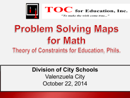 Math Problem Applications in Philippines