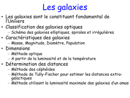 Cours_Galaxies