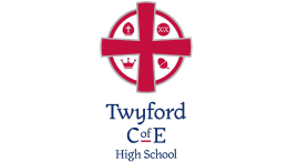 Twyford Cof E High School WELCOME TO OUR OPEN EVENING