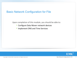 R_MOD_14-Basic_Network_Configuration_for_File