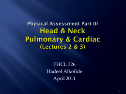 Physical_Assessment_..