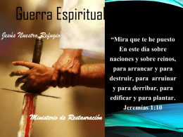Descarga - instituto biblico p.o.c.