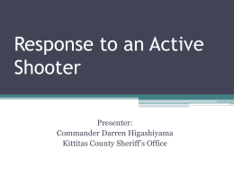 Active-Shooter-EMS-Presentation-June