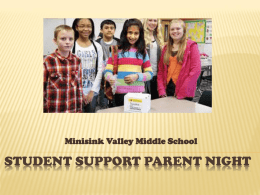MV_Student_Support_Parent_Night_-_2-21