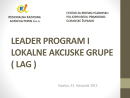 prezentacija-leader-program-i-lag