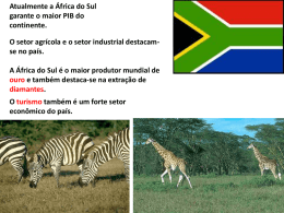 AFRICA_parte 2.ppt