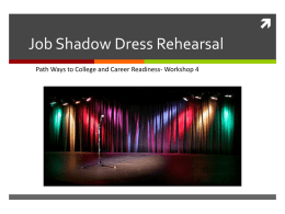 path_ways_workshop_4_job_shadow_