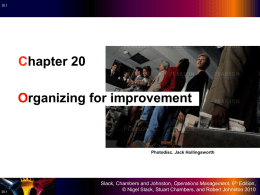 PowerPoint Presentations 20