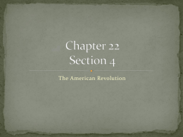 Click here for Chapter 22, Section 4