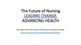 leading-change-31514-PowerPoint