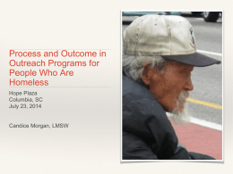Outreach-CMorgan-ppt-July-23-2014