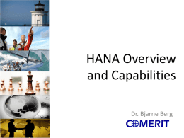 Session-1_HANA_Overview_and_Capabilities_v2