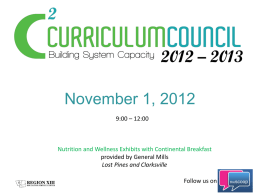 as PowerPoint