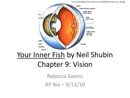 Your Inner Fish ch 9 - JBHA-Sci-US-tri1