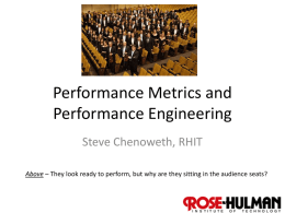 Wk7-2PerformanceMetrics - Rose