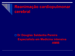 ACLS- CRM 2010