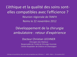 dr_lechner_-_ch_chalons