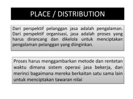 place-distribution 07