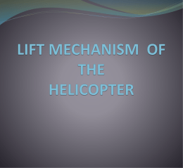click to save-helicopter lift