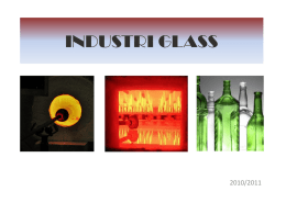 INDUSTRI GLASStranslate