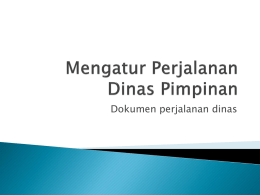 pertemuan 1 - WordPress.com