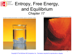 Chapter_17_Entropy_Free_Energy_and_Equilibrium
