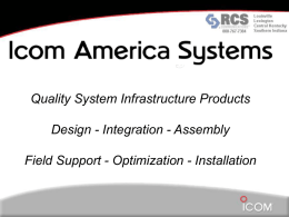 Systems_Bases_Repeaters_Presentation_082806
