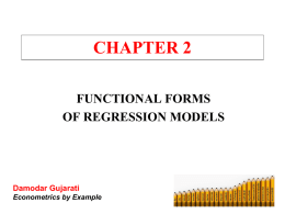 Chapter 2 - Facultypages.morris.umn.edu