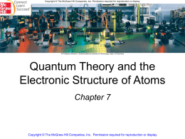 Chapter_7_Electronic_Structure_of_Atoms