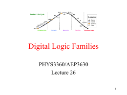 logic_families_lecture