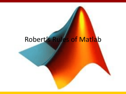usarray_robs_rules_matlab