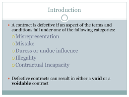 6_-_defective_contracts
