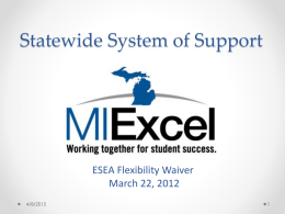 MAISA-MI-Excel-ISD-WaiverInfoMarch