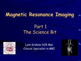 L_Graham_Imaging_Methods_Pt1