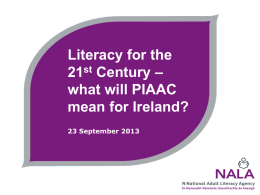 literacy_for_the_21st_century_23sept13