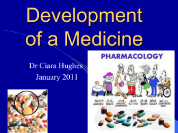 Overview_of_drug_development_cmh_with_animatiions