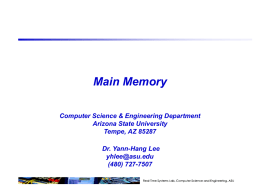Slides_12 - Arizona State University