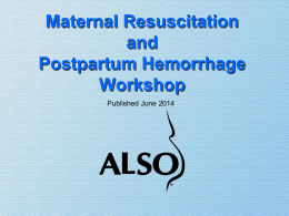 pph-maternal-resuscitation