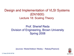 lecture18 - Brown University