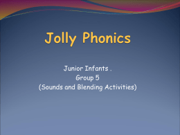 Jolly-Phonics-group-5-sounds-and-blending