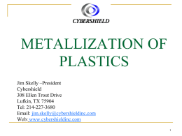 Metallization-of-Plastics-2Q10