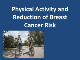Breast_Cancer_PPT