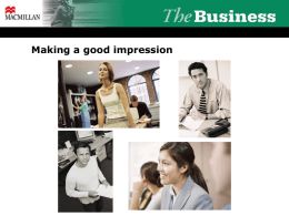 The_Business_Advanced_PowerPoint_1