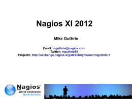 Mike_Guthrie_NWC-2012-XI