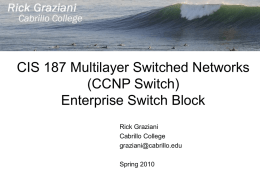 cis187-PT-Enterprise-Switch-Block