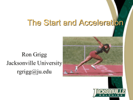 The-Start-and-Acceleration-2