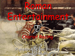Lesson_-_Chariot_Racing_files/Chariot Racing
